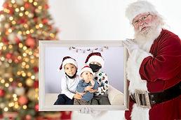 SantaSample1.jpg
