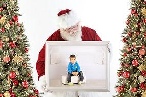 SantaSample2.jpg
