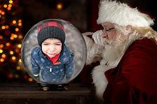 Santa_snowGlobe.jpg
