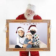 SantaSample4.jpg