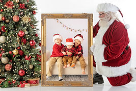 SantaSample6.jpg