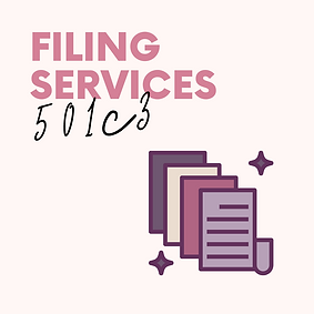 FILING SERVICES.png