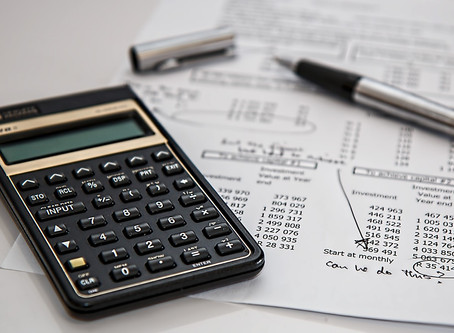 FREE Financial Education Resource To Share With Your Clients