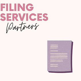 FILING SERVICES-16.png
