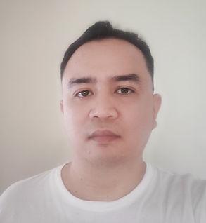 ID - JR Galia.jpg