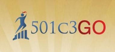 501c3GO Logo.jpg