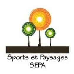 Sports et Paysages