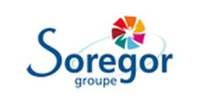 SOREGOR