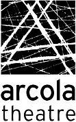 Arcola+Logo+hi-res.jpg