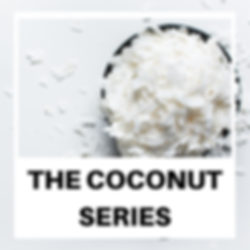 coconut series.png