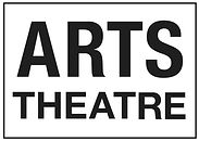 Logo - Arts Theatre.jpg