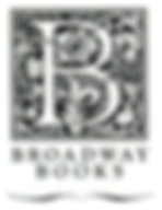 Broadway Books Logo.png
