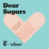 Dear Sugars Image.png