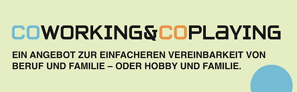 Banner-Newsletter-Co-Seite001.png