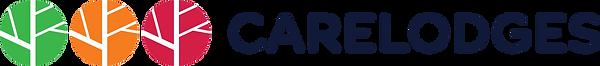 Carelodges Group Logo V2 (PNG).png