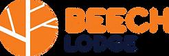 Carelodges Beech Lodge Logo (PNG).png