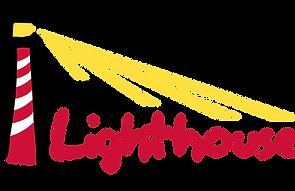 Reamcare The Lighthouse Raynes Park Logo