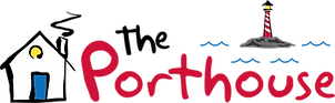 Reamcare The Porthouse Logo (PNG).png