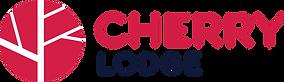 Carelodges Cherry Lodge Logo (PNG).png