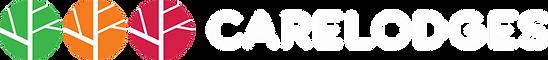 Carelodges Group Logo V2 White (PNG).png