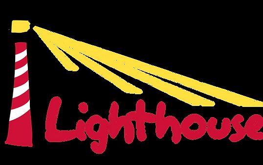 Reamcare The Lighthouse Surbiton Logo (P