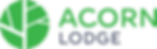 Carelodges Acorn Lodge Logo (PNG).png
