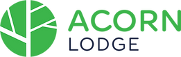 Carelodges Acorn Lodge Logo (PNG).png
