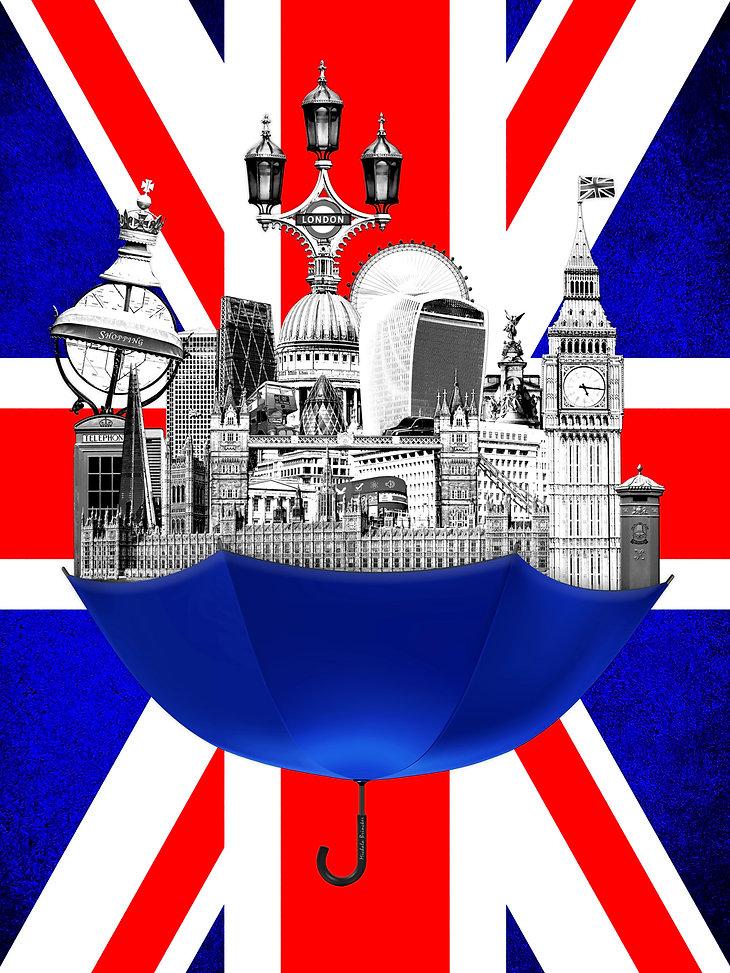 London_artwork_Michala_Brincker.jpg