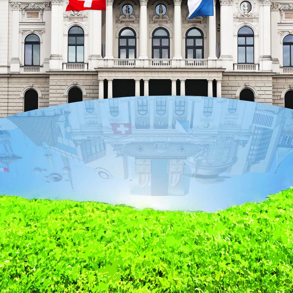 Blue_Zurich_artwork_Swiss_art_10.jpg