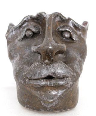 man-and-woman-face-flower-vase-michala-b