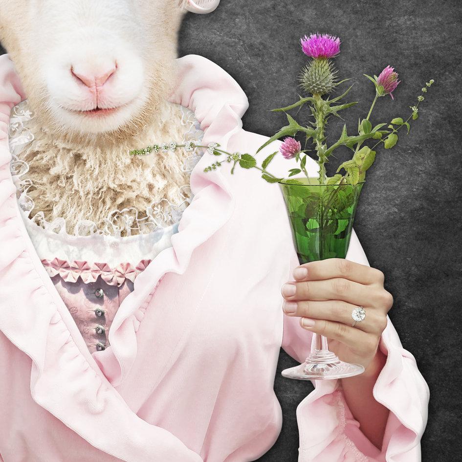 SHEEP_art_Chalet_art_3.jpg