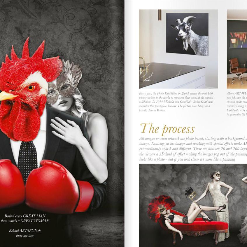 Magazine_Ccercle_#9_art4fun.ch_Michala_Brincker_5
