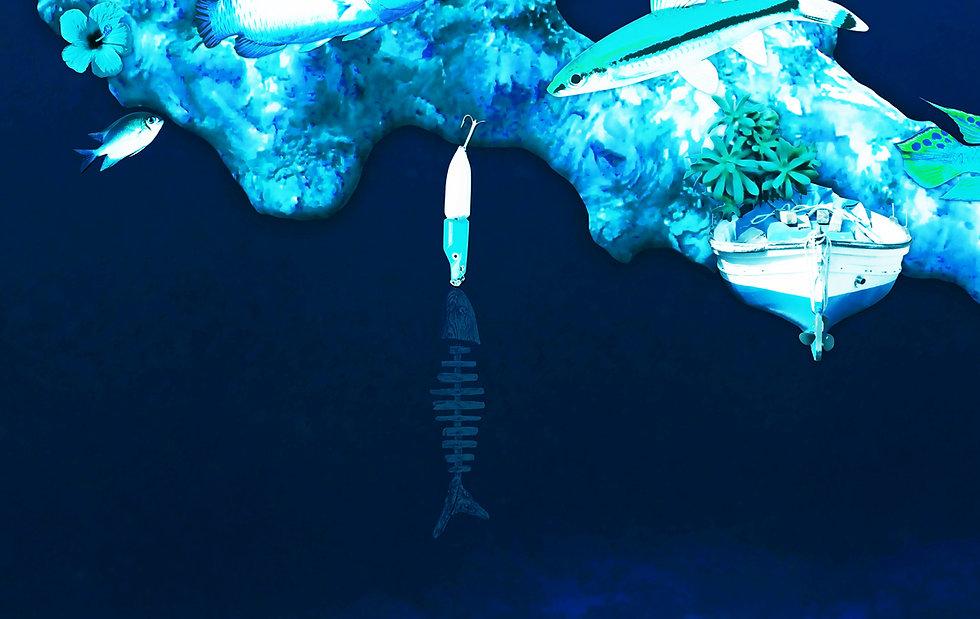 Blue_fish_coral_reef_artwork_7.jpg