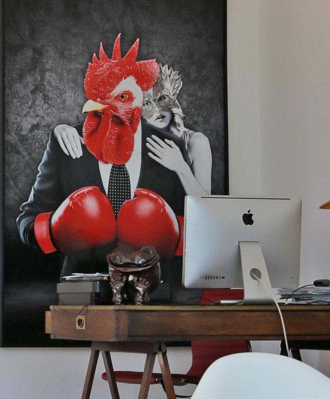 rooster_art_Michala_Brincker.jpg