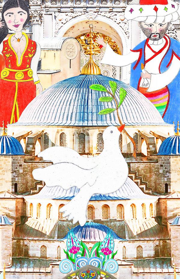 Istanbul-artwork-in-the-room16.jpg