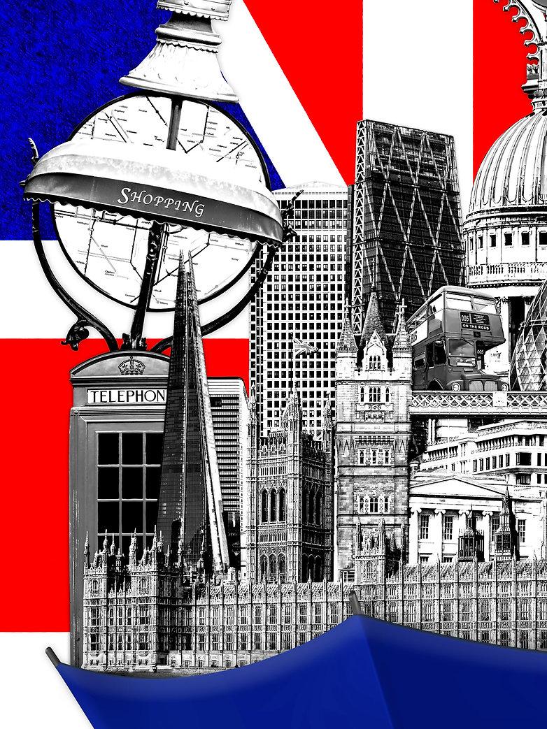 London_art_1.jpg