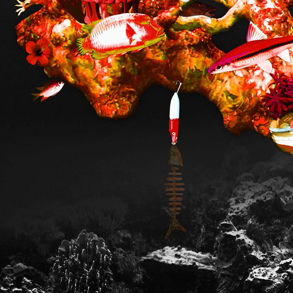 Red_fish_coral_reef_artwork_9.jpg