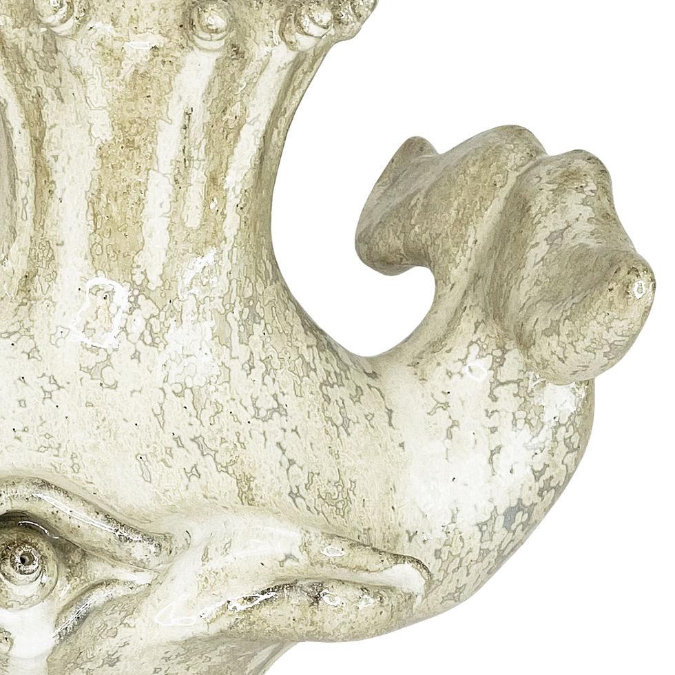 Whale sculpture Michala Brincker 3.jpg