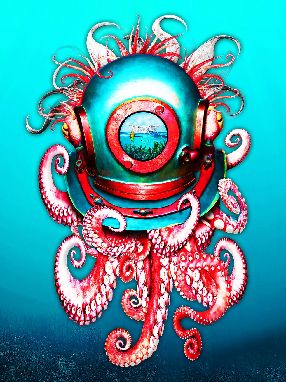 octopus_artwork_Michala_Brincker_1.jpg