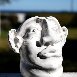 vase-man-sculpture.jpg