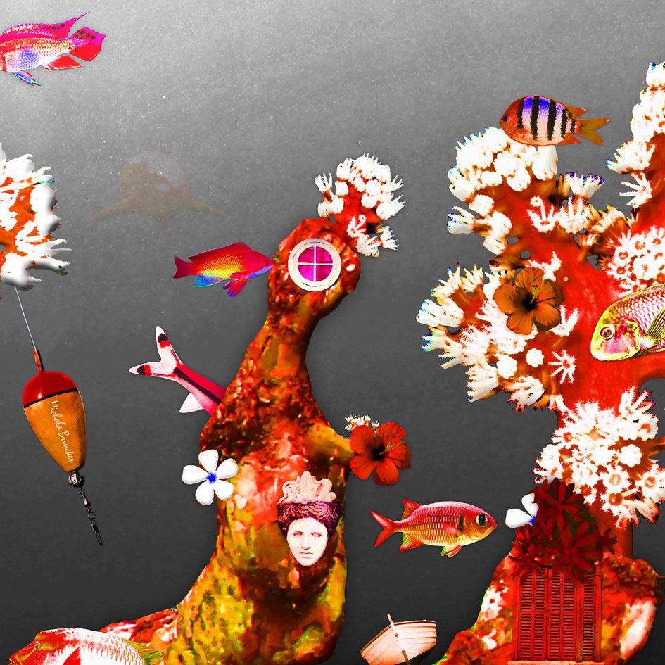 Red_fish_coral_reef_artwork_4.jpg