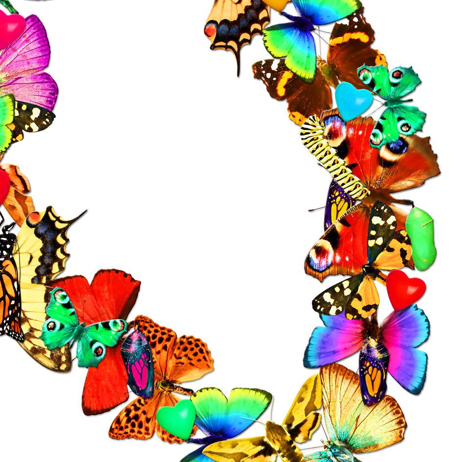 Butterfly_artwork_Peace_art_3.jpg