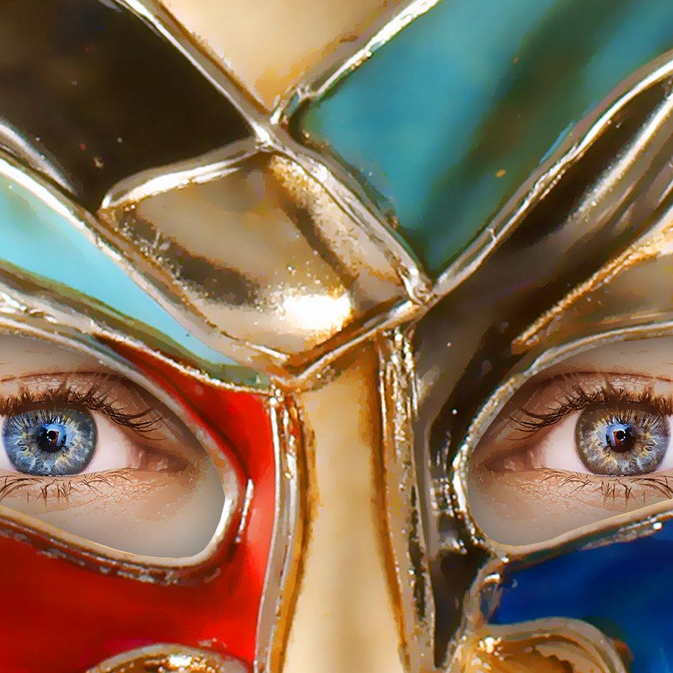 The_Mask_Masquerade_art_3.jpg