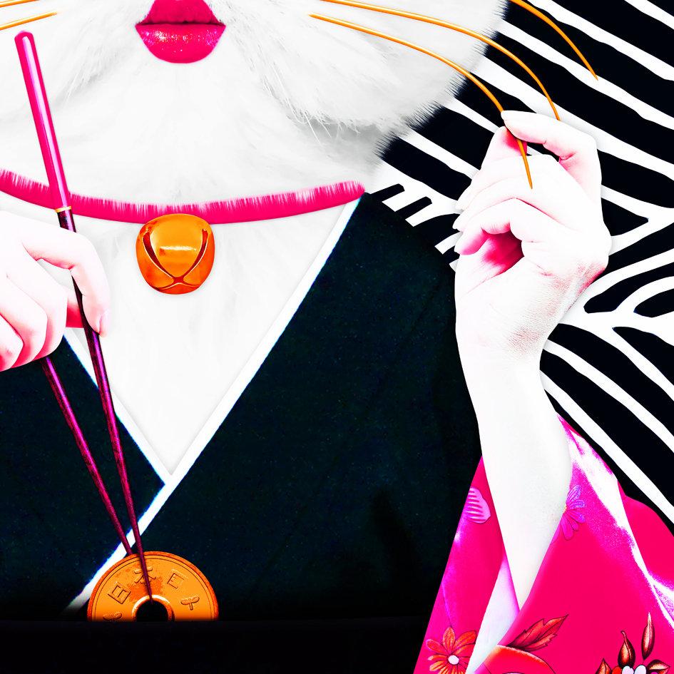 Cat_art_LUCKY_MANEKI_NEKO_art_3.jpg