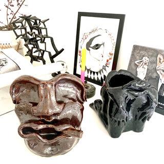 ceramics_art_vase_sculptures.jpg