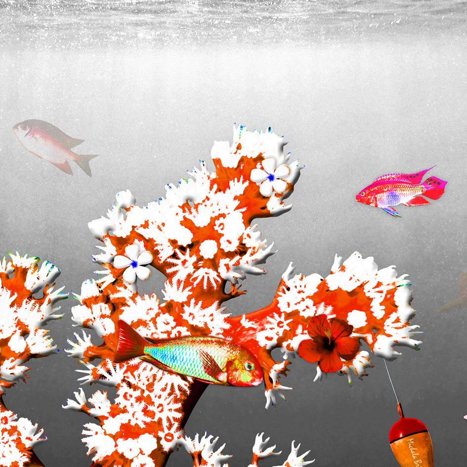 Red_fish_coral_reef_artwork_3.jpg