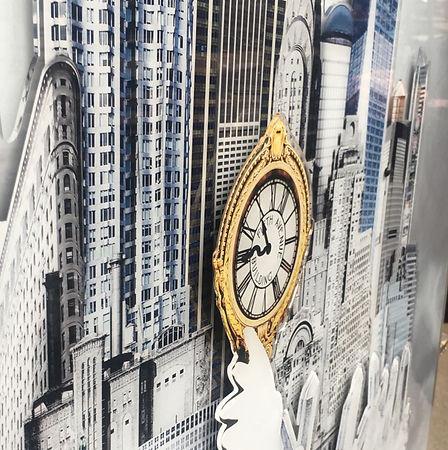 NY art