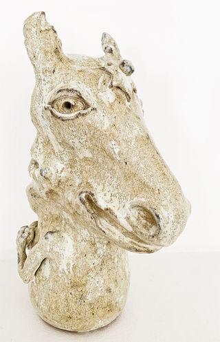 Horse-ceramics-sculpture_edited.jpg