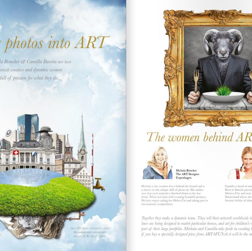 Magazine_Ccercle_#9_art4fun.ch_Michala_Brincker_4