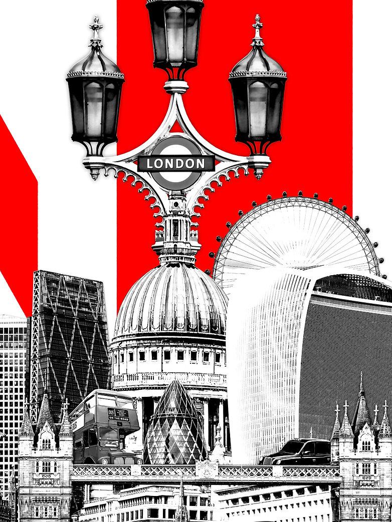 London_art_2.jpg